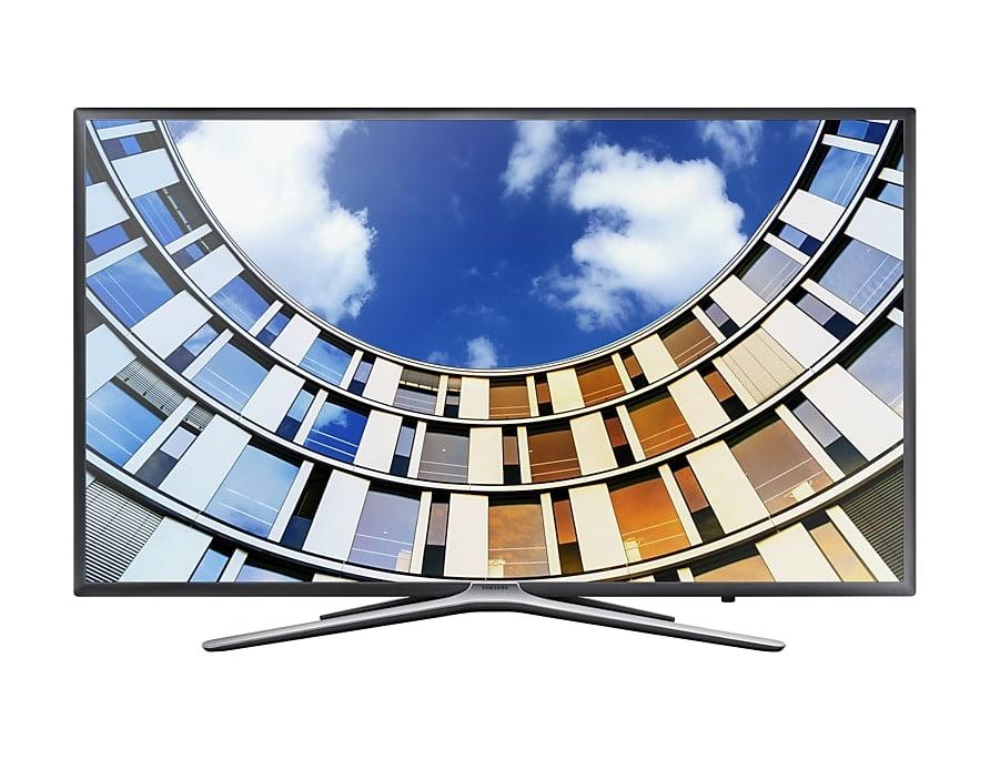 تلویزیون سامسونگ هوشمند 55n6900