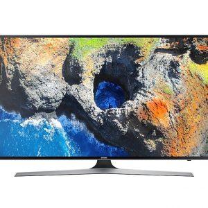 تلوزیون هوشمند سامسونگ مدل 50nu7900