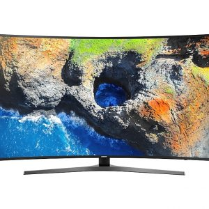 تلویزیون سامسونگ 55 اینچ مدل 55nu7950