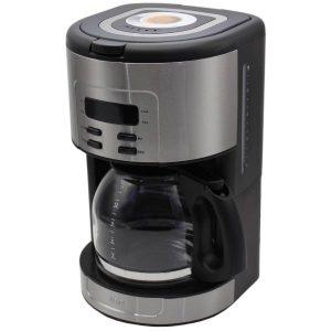 قهوه ساز بیشل مدل BL-CM-012