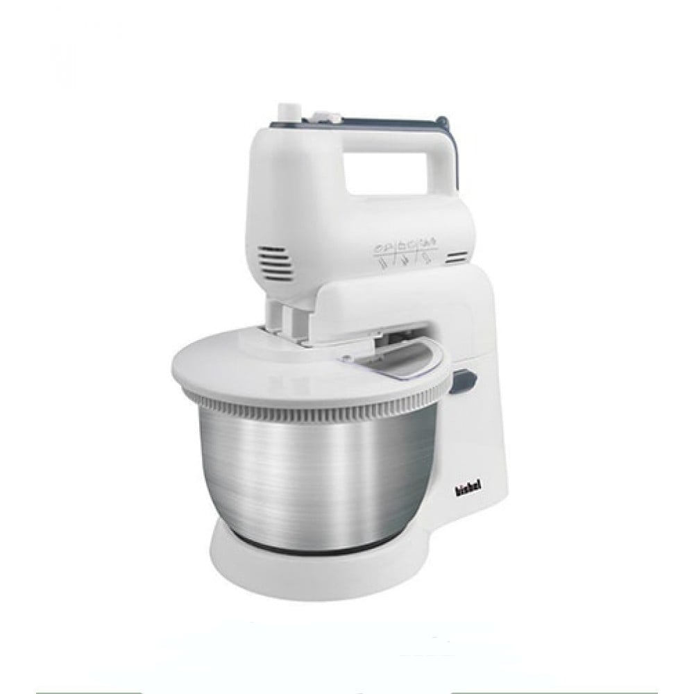 Bishel-BL-SB-009-Stand-Mixer