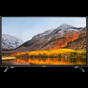 تلویزیون ال ای دی هوشمند تی سی ال مدل 32D3000 سایز 32 اینچ