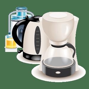 قهوه-ساز-چای-ساز-آبمیوه-گیری-min