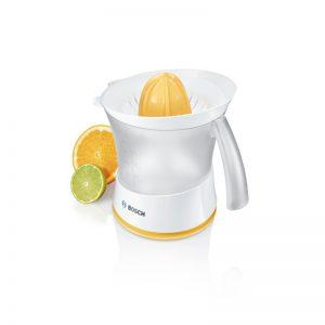 آب پرتقال گیری بوش مدل MCP3500