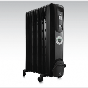 شوفاژ برقی روغنی دلونگی مدل 770920cb