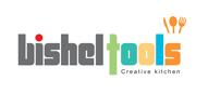 logo bisheltools