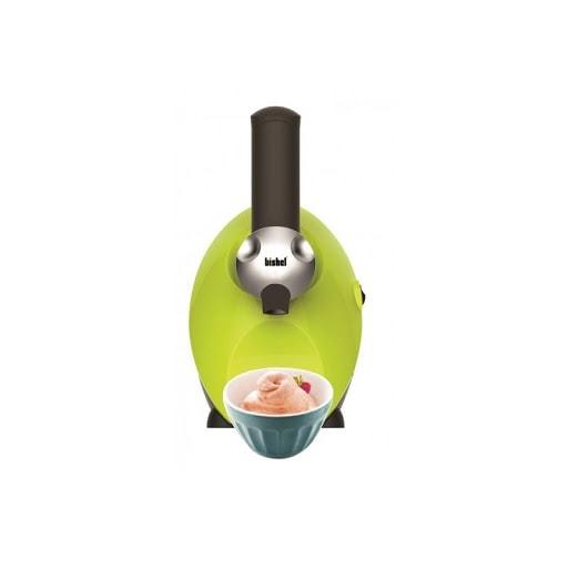 بستنی ساز 002 بیشل