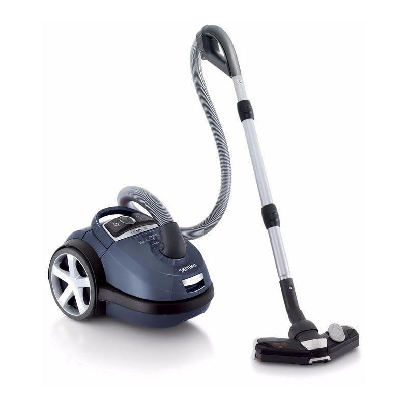 جارو-برقی-فیلیپسphilips-vacuum-cleaner-fc9170-min