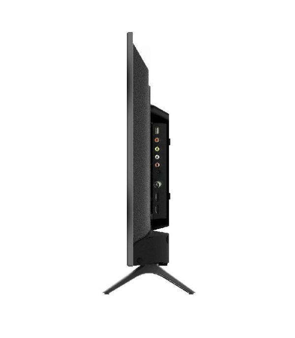 تلویزیون ال سی دی تی سی ال مدل 43D3000 سایز 43