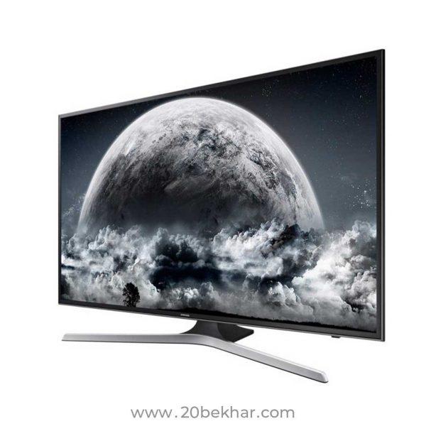 تلویزیون ال ای دی سامسونگ مدل 50nu7900
