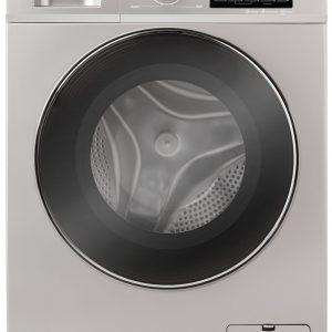 ماشین لباسشویی بیشل مدل BL-WM-12710W