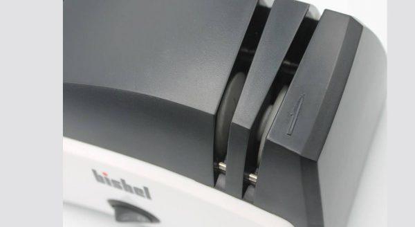 چاقو تیزکن بیشل مدل BL-KS-001