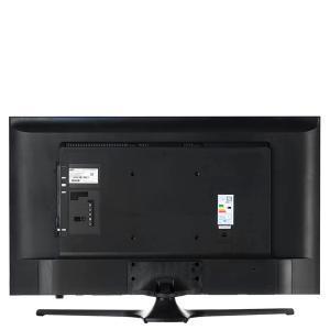 تلویزیون ال ای دی سامسونگ مدل 43n5980