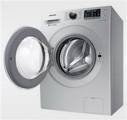 ماشین لباسشویی سامسونگ مدل Q1256S