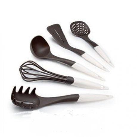 ست ابزار آشپزخانه بیشل مدل JA7695CC