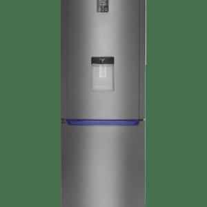یخچال فریزر کمبی بیشل مدل BL-RC-501L