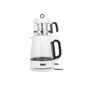 چای ساز بیشل مدل BL-TM-008