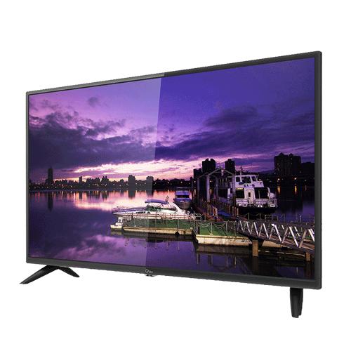 تلویزیون ال ای دی جی پلاس مدل 32GD412N