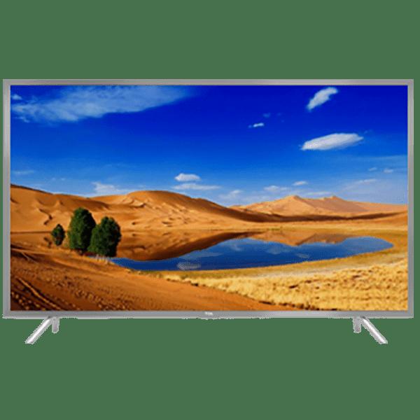 تلویزیون ال ای دی تی سی ال مدل 43S4900
