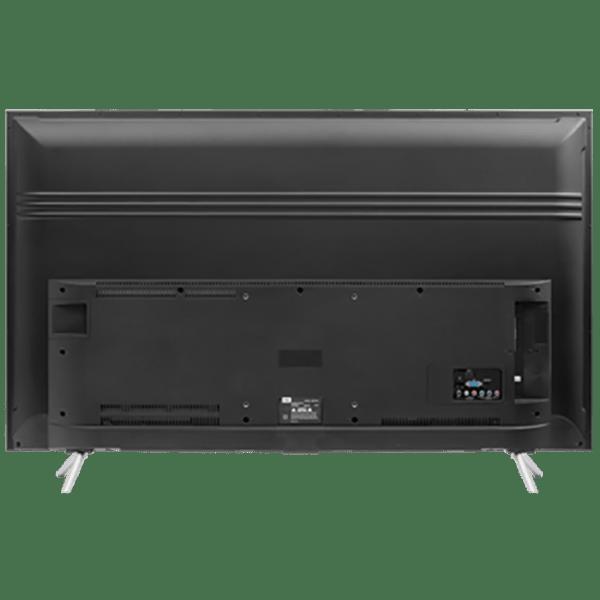 تلویزیون ال ای دی تی سی ال مدل 49S4900