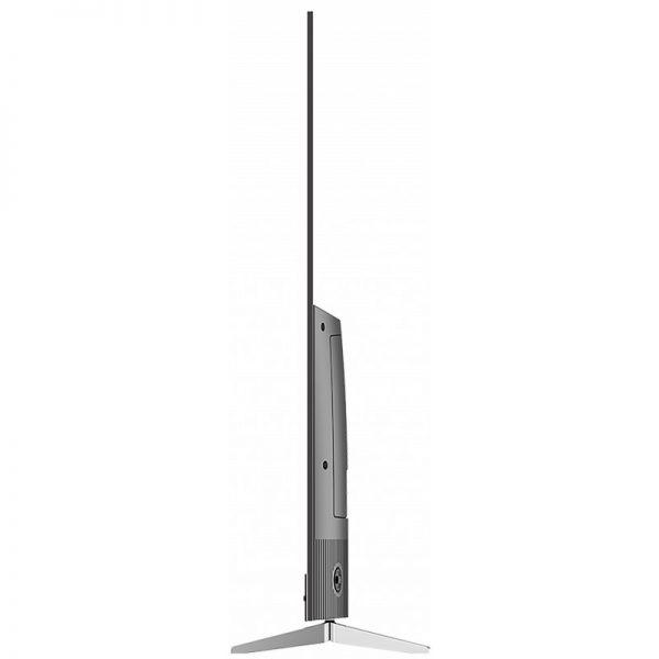 تلویزیون ال ای دی تی سی ال مدل 49C2LUS