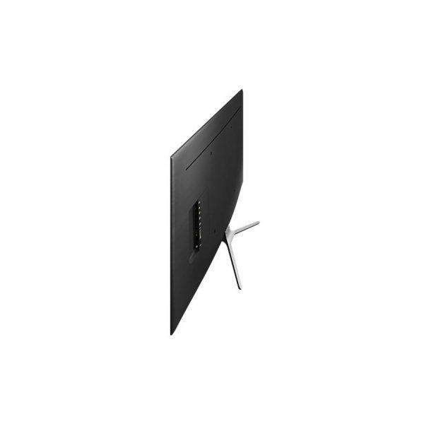 تلویزیون ال ای دی سامسونگ مدل 49N6900